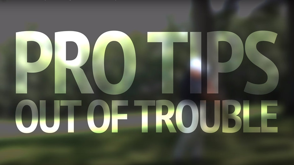 Pro Tips with the Professionals
