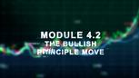 Module 4.2 Lesson 1