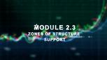 module 2.3 lesson 1