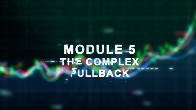 Module 5 Complex Pullbacks