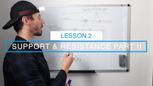 module 2.1 lesson 3