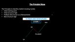 module 4.1 lesson 2