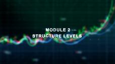 Module 2 lesson 1.2