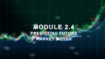 module 2.4 lesson 2