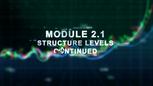 Module 2.1 lesson 1