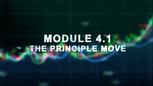 Module 4.1 Lesson 1