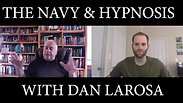 THE NAVY & HYPNOSIS