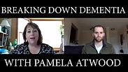 Breaking Down Dementia