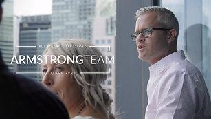 "Armstrong Team / ""Big Decision"""