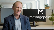 """Messagepoint / """"Content Intelligence"""""""