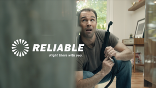 "Reliable Corporation / ""Action Dad"""