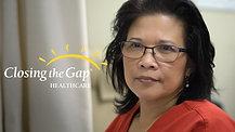 "Closing The Gap Healthcare / ""Team Photo"""