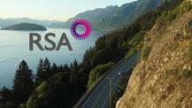 "RSA / ""Proud Partners"""