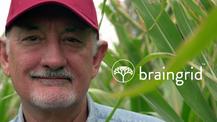 """Braingrid / """"Braingrid's Precision Agriculture Solution"""""""