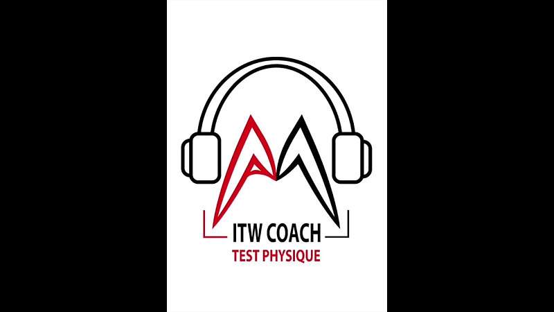 ItwCoachTestPhysique