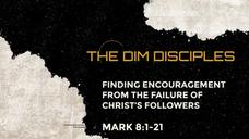 The Dim Disciples