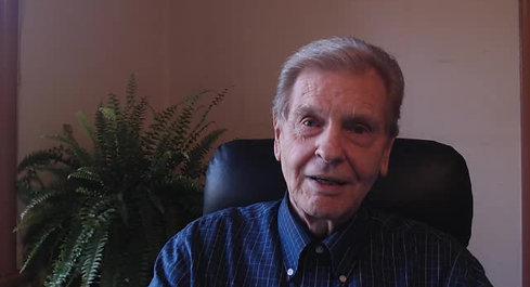 Larry Vanderveen