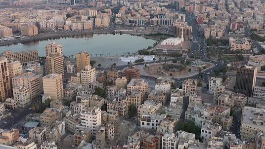 vids for sale Jeddah balad 90 down
