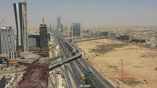 vids for sale Riyadh king Fahad hw