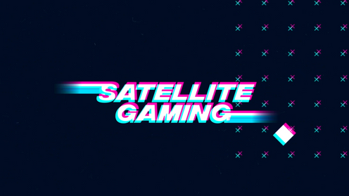 Satellite Gaming