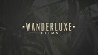 Wanderluxe Films Portfolio