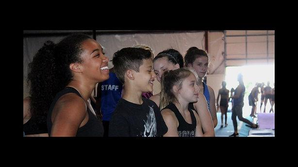 Summer Promo Video