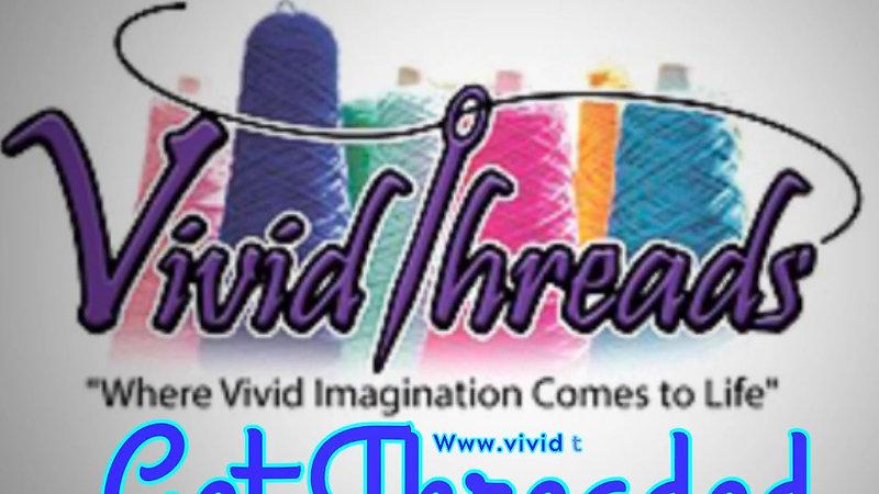 Vivid Threads