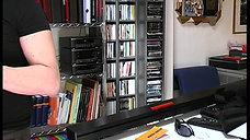 Mannucci intervista Rasero - Maggio 2006