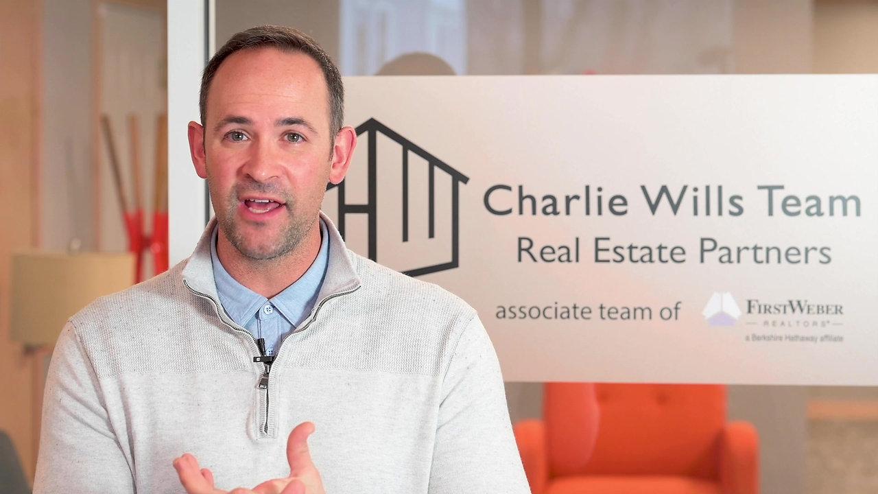 About_Charlie_Wills_Team