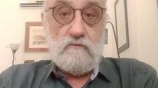 Prof. Roberto Lent