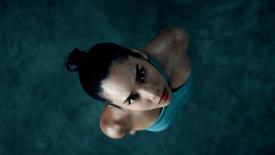 MCT+ Teaser ( Director Ver. ): Online Ad : 2020