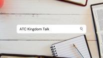 Kingdom Talk - 11.4.20