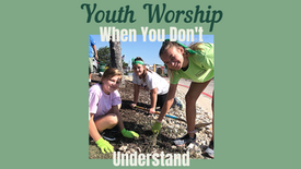 Youth Worship | July 12, 2020