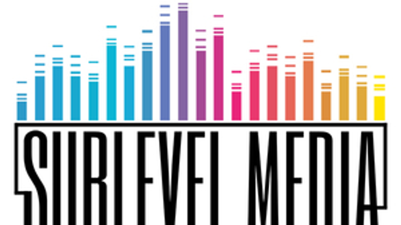 Live Streams Brought to You By Sublevel Media