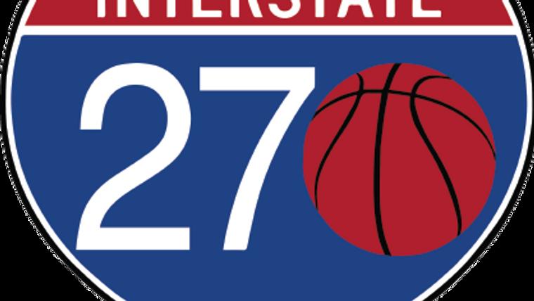 270 Hoops Game Of The Week