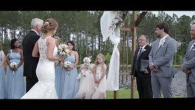 Dasher Wedding Film
