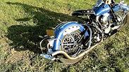 blue one 640x360