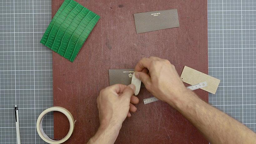 EN-TR-Leather-Card-Wallet