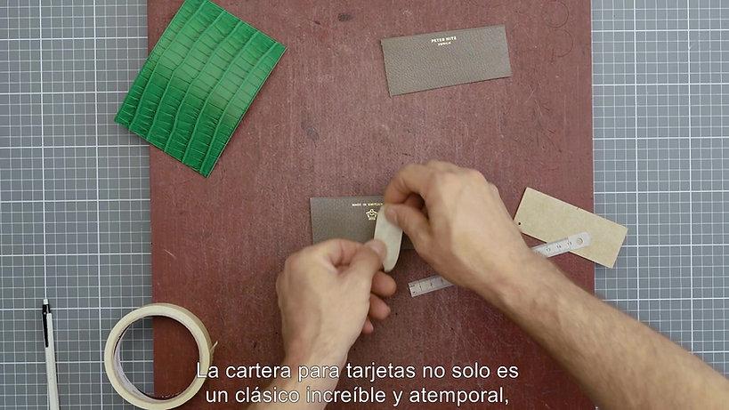 ES-TR-Leather-Card-Wallet