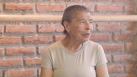Ignacia Alvarez MB Adultos Mayores