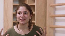 Lucia Noriega MB Pulso