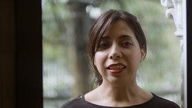 Alejandra Taboada MB Pulso