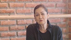 Patricia Rivapalacio MB Adultos Mayores