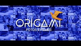 Demo Reel Origami Fotos e Filmes Colégios Site