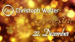 CWO Adventskalender: 22. Dezember