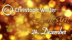 CWO Adventskalender: 24. Dezember