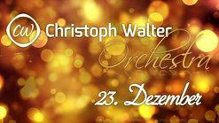 CWO Adventskalender: 23. Dezember
