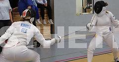 Sport-Wirtschaft-Windm++hlenmesser-180912