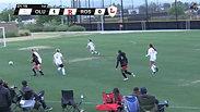 Orange Lutheran vs. Rosary (Girls Soccer)