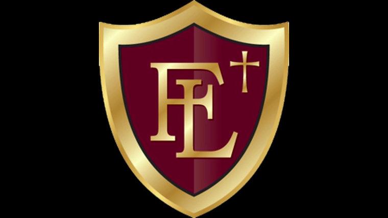 Faith Lutheran Crusaders Hockey
